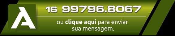 16 99796.8067 Ambium Consultoria e Gestão Ambiental